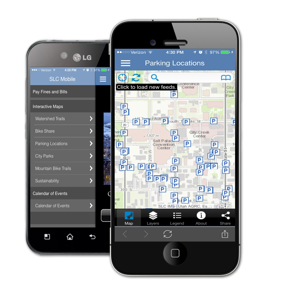 city-app-screen-shot-new